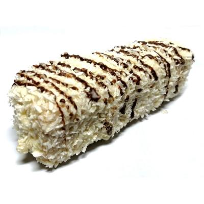 Premium Fudge - Malibu 250g