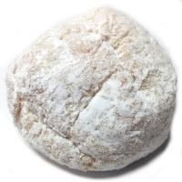 Mandelgebäck Paste di Mandorla Vanille 120g
