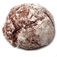 Mandelgebäck Paste di Mandorla Tiramisu 120g