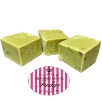 Fudge - Pistacchio 160g